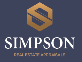 Simpson Real Estate Appraisals
